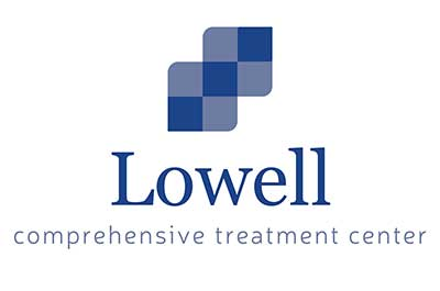 Photo of Lowell Comprehensive Treatment Center