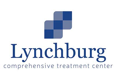 Photo of Lynchburg Comprehensive Treatment Center