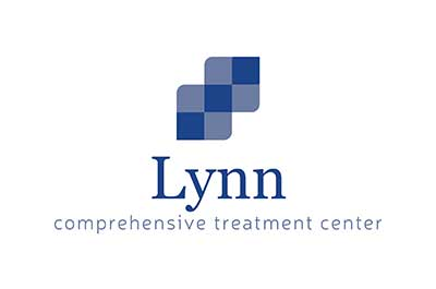Photo of Lynn Comprehensive Treatment Center