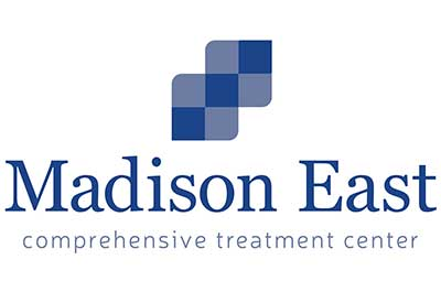 Photo of Madison East Comprehensive Treatment Center