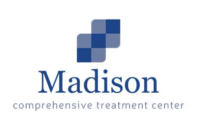 Photo of Madison West Comprehensive Treatment Center