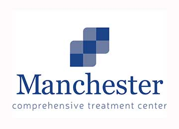 Photo of Manchester Comprehensive Treatment Center