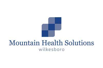 Photo of North Wilkesboro Comprehensive Treatment Center