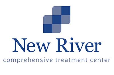 Photo of New River Comprehensive Treatment Center