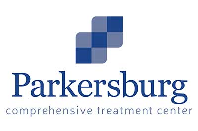 Photo of Parkersburg Comprehensive Treatment Center