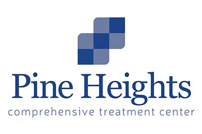 Photo of Pine Heights Comprehensive Treatment Center