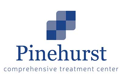Photo of Pinehurst Comprehensive Treatment Center