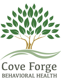 Photo of Cove Forge Behavioral Health Center