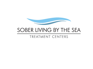 Photo of Sober Living by the Sea