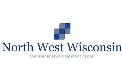 Photo of North West Wisconsin Comprehensive Treatment Center