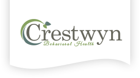 Photo of Crestwyn Behavioral Health Hospital