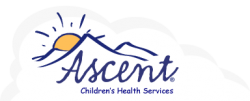 Photo of Ascent: Paragould Day Treatment & Outpatient Clinic