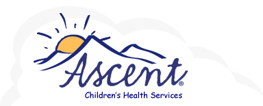 Photo of Ascent: Benton Day Treatment & Outpatient Clinic