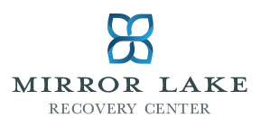 Photo of Mirror Lake Recovery Center