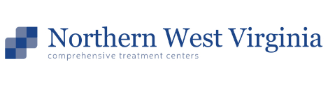 Photo of Williamson Comprehensive Treatment Center