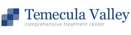 Photo of Temecula Valley Comprehensive Treatment Center