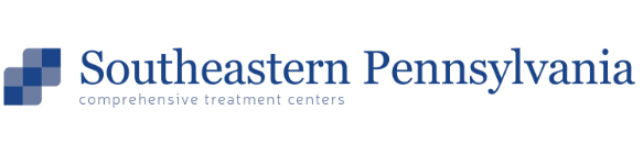 Photo of Pottstown Comprehensive Treatment Center