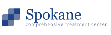 Photo of Spokane Treatment Solutions