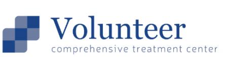 Photo of Volunteer Comprehensive Treatment Center