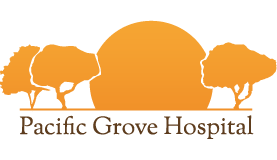 Photo of Pacific Grove Hospital