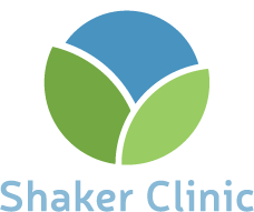 Photo of Shaker Clinic