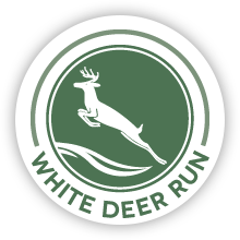 Photo of New Directions of White Deer Run