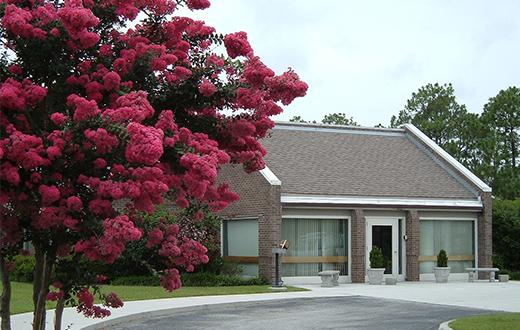 Photo of Wilmington Treatment Center