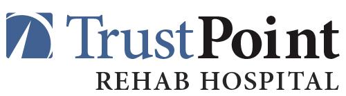 Photo of TrustPoint Rehab Hospital