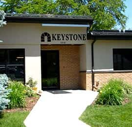 Photo of Keystone Treatment Center