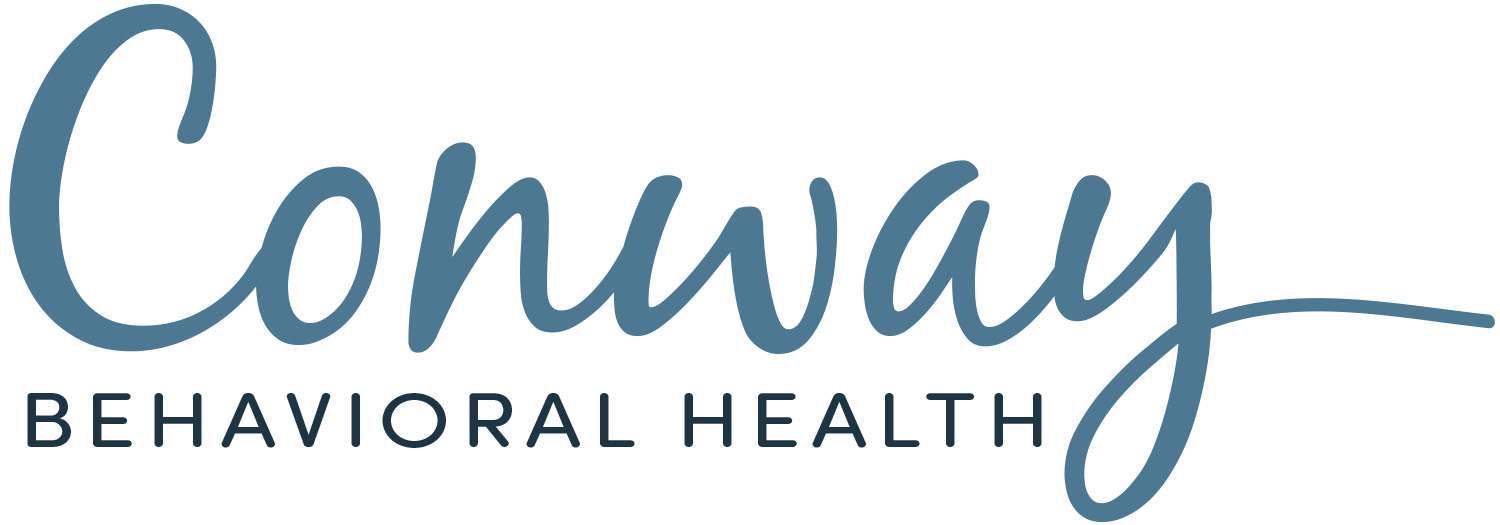 Photo of Conway Behavioral Health Hospital