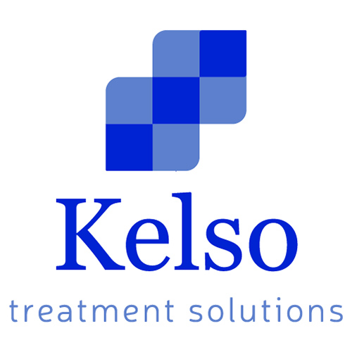 Photo of Kelso Treatment Solutions
