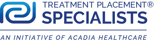 Treatment Placement Specialists