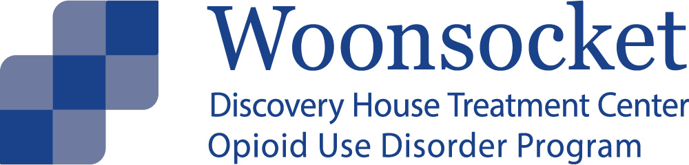 Photo of Discovery House of Woonsocket Comprehensive Treatment Center
